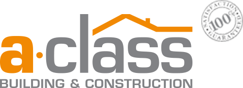 Scott Thompson – Director, a.class Building & Construction